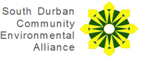 SDCEA Logo
